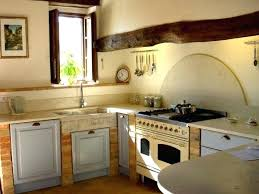 country kitchen ideas for small kitchens country kitchen ideas for small kitchens