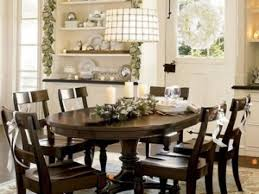 decorating ideas for a dining room universodasreceitas com