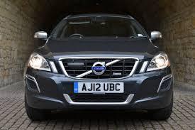 volvo co 2013 volvo xc60 t6 r design review drivingtalk
