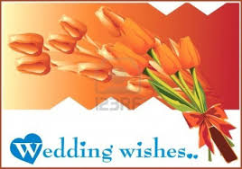 wedding wishes in bahasa indonesia wedding wishes tulips flower bouqet storemypic