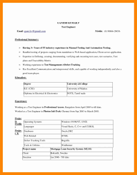 Free Resume Template Australia by Template 14 Inspirational Free Resume Templates Microsoft Word