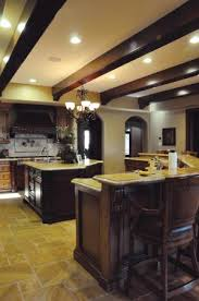 Kitchen Cabinet Height 8 Foot Ceiling by Ceiling The Deal Decorative Ceiling Treatments Remodeling