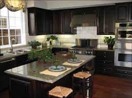 Kitchen Cabinet Company Kitchen Kitchen Design Gallery Lacquer Kitchen Cabinets Kitchen