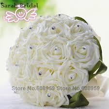 silk wedding flowers cheap home design ideas