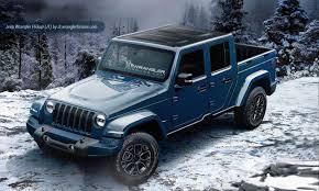 jeep truck 2016 jeep truck forum 2018 jeep wrangler jl forums jeep