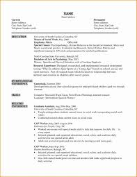 infosys resume format for freshers pdf mba resume format for freshers pdf awesome resume format for msw