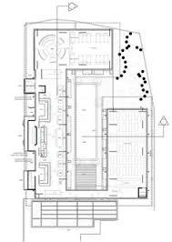 Alexis Condo Floor Plan Minimum Flat Plan Isokon Lawn Road Flats Diagrams Drawings