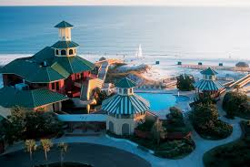 Florida Home Decorating Ideas Beachfront Hotels In Destin Fl Home Design Wonderfull Wonderful