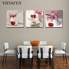 online get cheap painting apple aliexpress com alibaba group