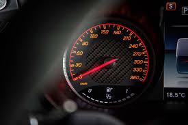 koenigsegg regera speedometer top gear on flipboard