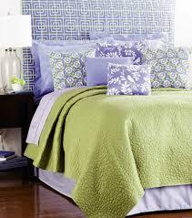 headboard slipcover u0026 pillows diy headboard and pillows find