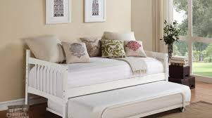 daybed luxury queen size daybed with awesome colors awesome