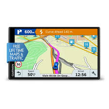 garmin middle east map update garmin drivesmart 61 lmt s with middle east and africa map
