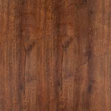 floor and decor laminate aquaguard salemo smooth water resistant laminate kitchens and house