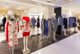 boutique femme women s fashion