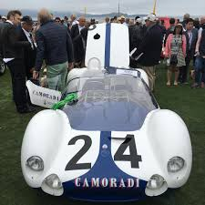 maserati birdcage 1961 images tagged with camoradi on instagram