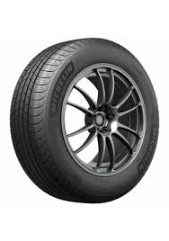 tire kingdom black friday sales tire results 215 55r17 pep boys