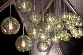 coca cola pendant lights recycled glass pendant light etrevusurleweb