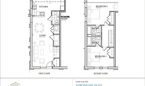 best of 24 images two story apartment plans house plans 48474