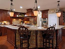 kitchen images of remodeled kitchens and 54 kitchen remodelers