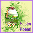free easter poems easter poems quotes cards free easter poems quotes wishes