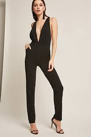 black jumpsuit womens womens black jumpsuit