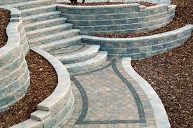 Patio Stones Kitchener Pavers The Home Depot Canada