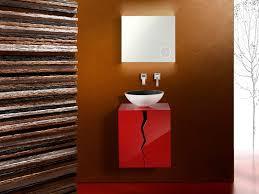 arredo bagno outlet savona location eventi experience design milanoeven