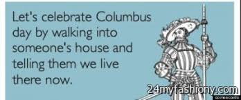 Columbus Day Meme - columbus day meme images 2016 2017 b2b fashion