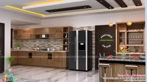 21 brilliant open kitchen interior design in kerala rbservis com