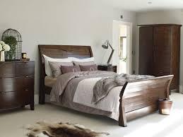 baker furniture loire bed frame jones u0026 tomlin