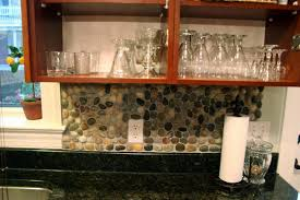 mosaic backsplash pictures top king cabinets corian counter tops