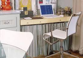 interior design small home 15 space saving ideas for small home office designs
