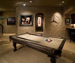 Man Cave Ideas For Small Spaces - 18 man cave ideas gent life blog for men