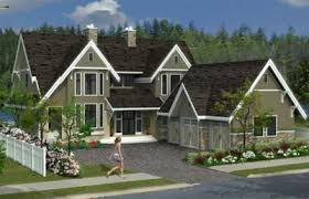 House Plans 4500 5000 Square Vancouver Pre Construction Real Estate Condos