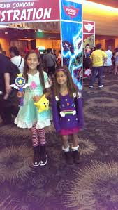 Mabel Pines Halloween Costume Gravity Falls Cosplay Bill Cipher Cosplay Inspo Envy