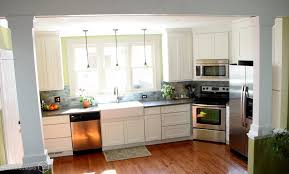richmond range hood ideas kitchen contemporary with painted white