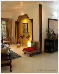interior design for indian homes 50 inspiring living room ideas indian living rooms small house