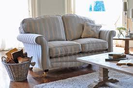 vienna 2 seater sofa from harvey norman ireland house u0026 home