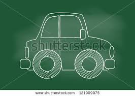 car sketch download free vector art stock graphics u0026 images
