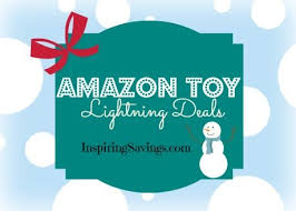 amazon movie lightning deals for black friday 85 best power rangers movie toys images on pinterest power