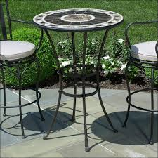Costco Furniture Outdoor by Kitchen Patio Furniture Near Me Outdoor Bar Stools Walmart