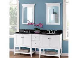 Refinish Vanity Cabinet Bathroom Remodel Paint Bathroom Cabinets And Refinish Bathroom