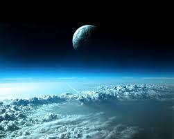 extraterrestrial home wallpapers alien planet wallpaper 2880x2304 id 26300 wallpapervortex com