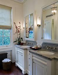 Wall Mount Medicine Cabinets by Surface Mount Medicine Cabinet Bathroom Contemporary With Dark