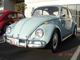 volkswagen squareback blue i need pics of l633 vw blue cars long story