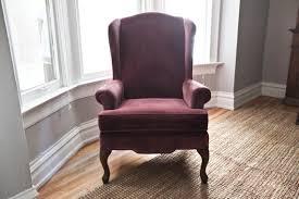 Velvet Wingback Chair Design Ideas Amazing Of Velvet Wingback Chair Wingback Chairs Design Ideas Eftag