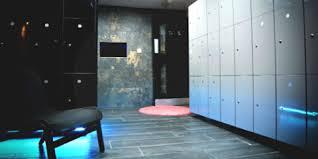 base leeds basement complex sauna travel europe