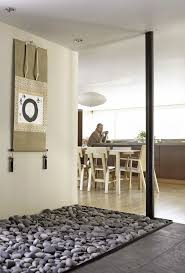 Zen Home Decor 243 Best Images About House Clippings On Pinterest