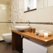 bathroom ideas brisbane bathroom gallery brisbane complete bathroom renovations queensland